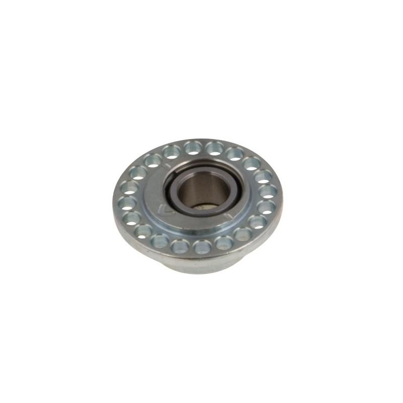 Boccola eccentrica HST Ø 22 - 10 mm completa