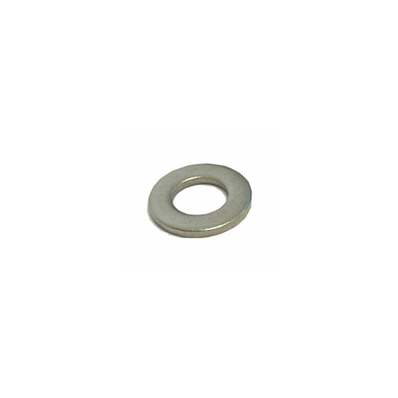 WASHER ISO 7093-8 200HV