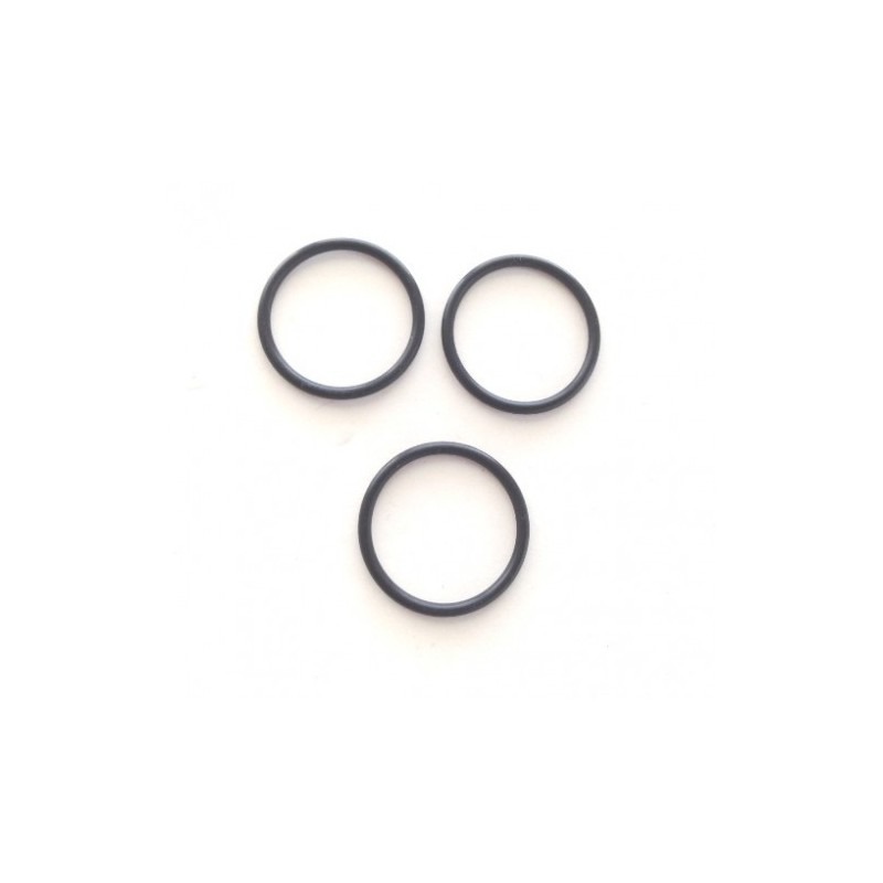 O-RING DIN 3771-17X1,5-N
