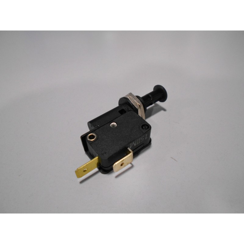 ON-OFF PULL SWITCH