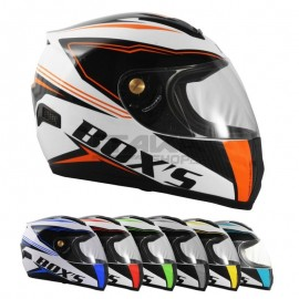 CASCO BOX HOBBY