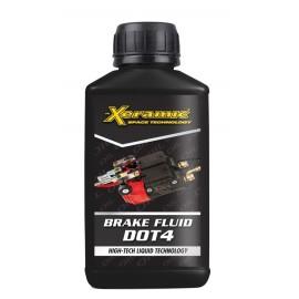 XERAMIC BOTE LIQUIDO FRENO DOT4 250 ml.