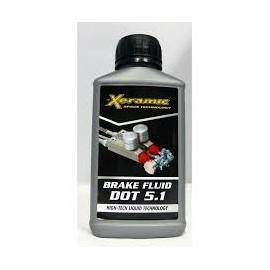XERAMIC LIQUIDO DOT 5.1 250 ML
