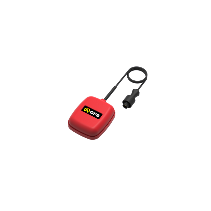 MODULO GPS-1i CRONO ALFANO III EVO