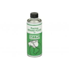 Olio siliconico S DOT 5  (500 ml)