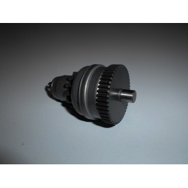 STARTER REDUCTION GEAR ASSY.