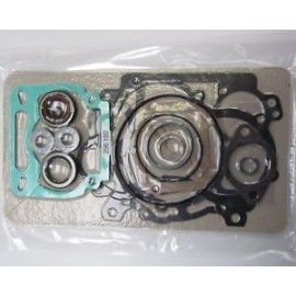 ENGINE GASKET SET ASSY.