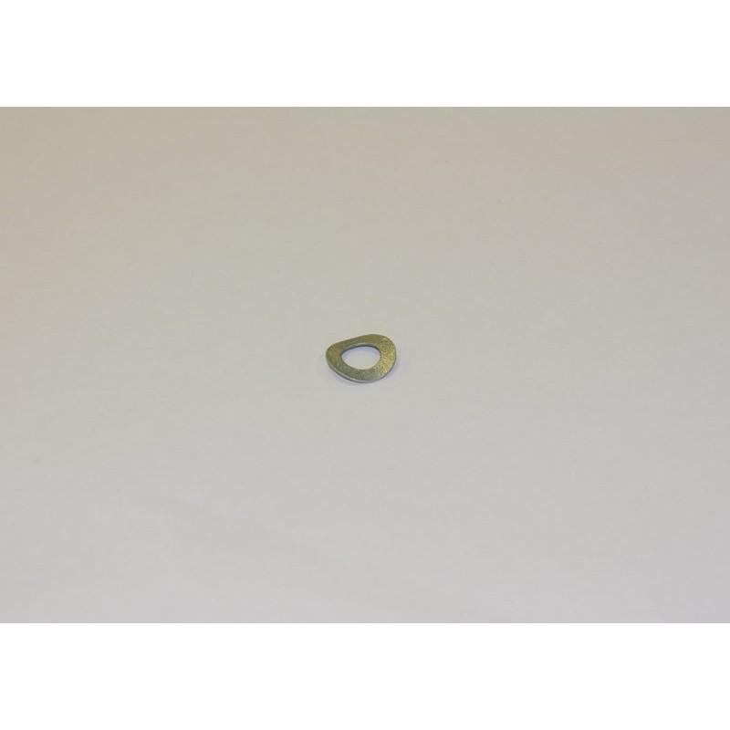 Rondella elastica Ø 6 mm 10 pcs