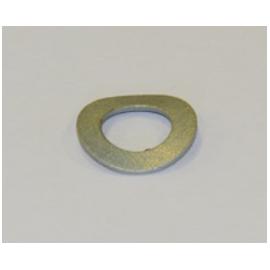Rondella elastica Ø 8 10 pcs