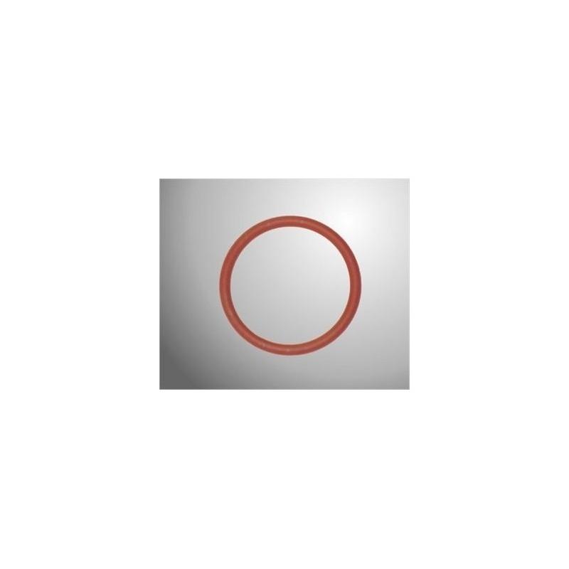 O-RING DIN 3771-23,3X2,4-N, MVQ 60