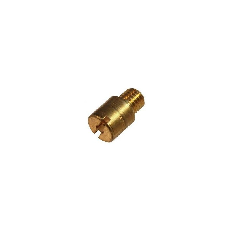 REF.005 CHICLE MINIMO DELL'ORTO 56 *