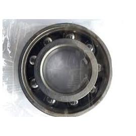 REF.053 RODAMIENTO 6205 C3 TM K9C