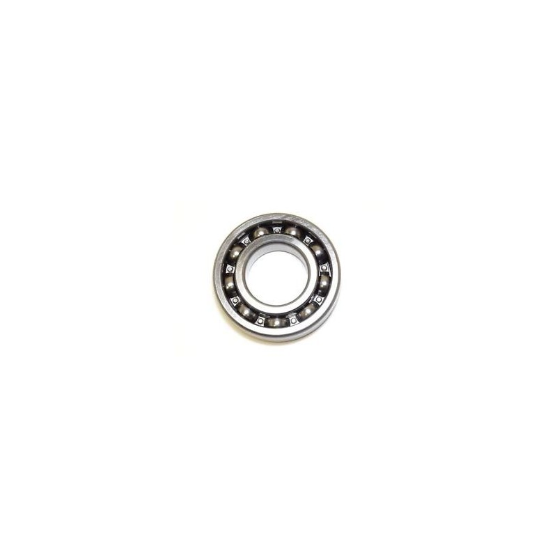 BALL BEARING 6206 TVH C4M 30-62-16