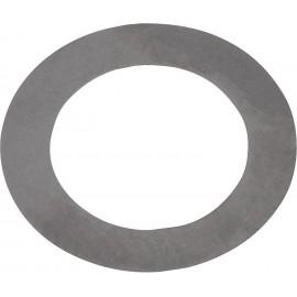 ARANDELA REGL. RODAM. [0,1mm]