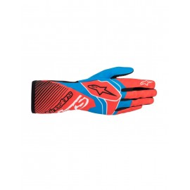 TECH-1 K RACE GLV GUANTES...