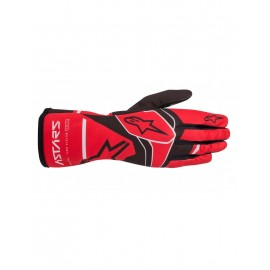 TECH-1 K RACE SLD GUANTES...