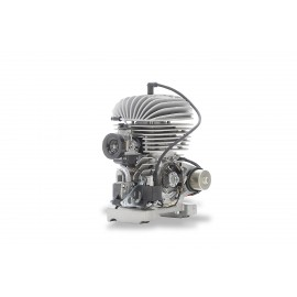 MOTOR VORTEX MINI ROK 60