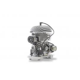 MOTOR VORTEX MINI ROK 60
