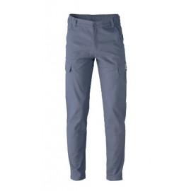 Pantalone OTK Taglie: dalla...