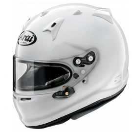 CASCO ARAI GP-7 SNELL...