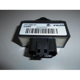 ELECTRONIC BOX MAX