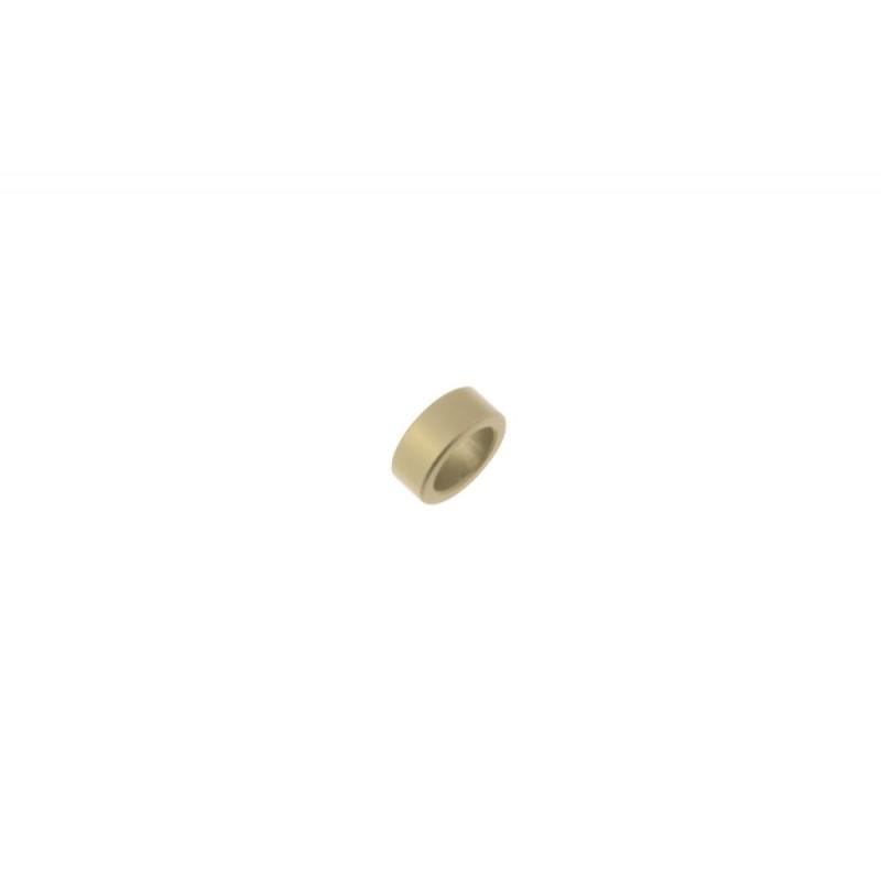 Distanziale ruota BST 10 mm