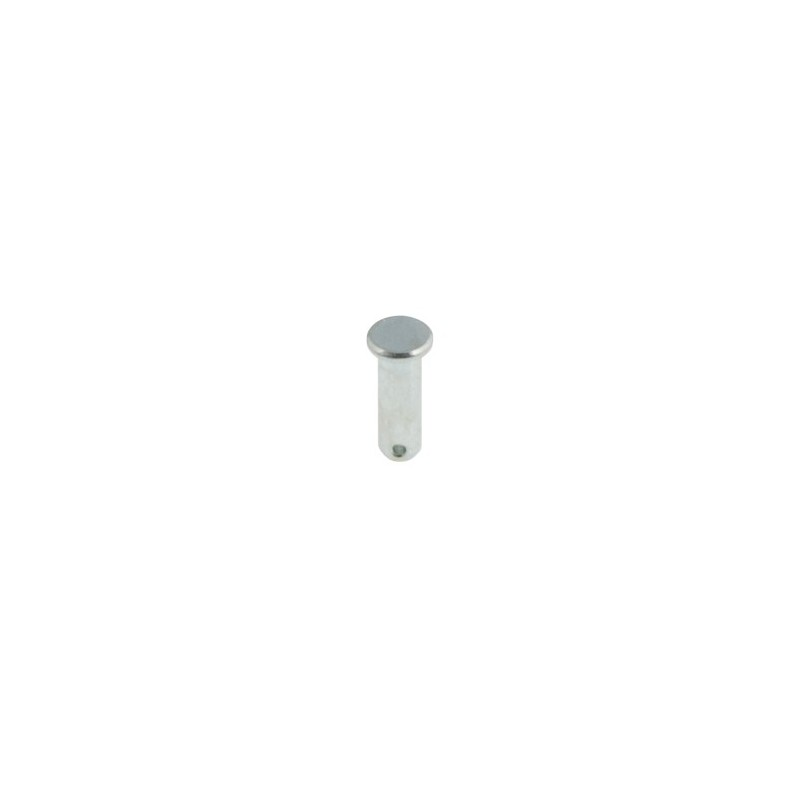 Perno 6 x 18 mm (1 foro)