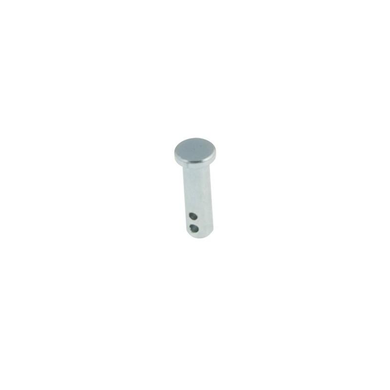 Perno 6 x 22 mm (2 fori)