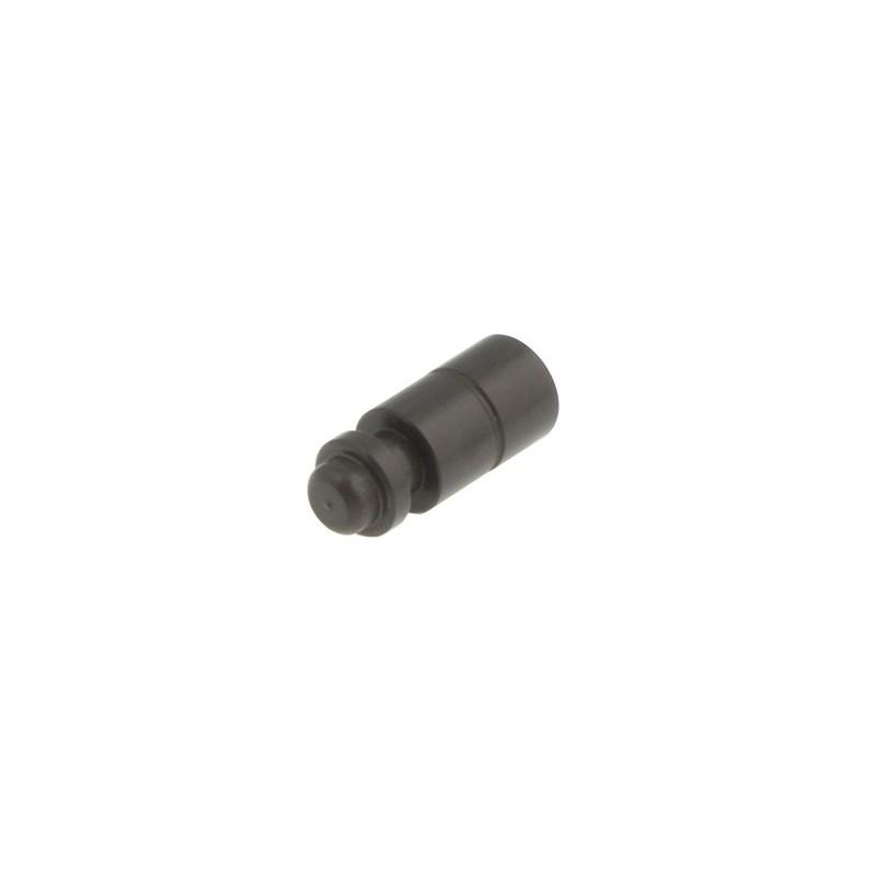 Pistoncino AL pompa freno BSM Ø 13 - 8 mm