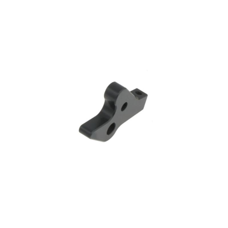 Spingi pistoncino pompa freno anteriore SA3