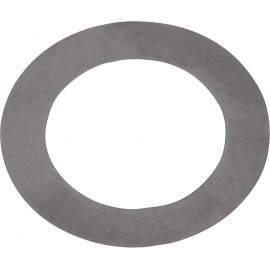 ARANDELA REGL. [0,1mm]