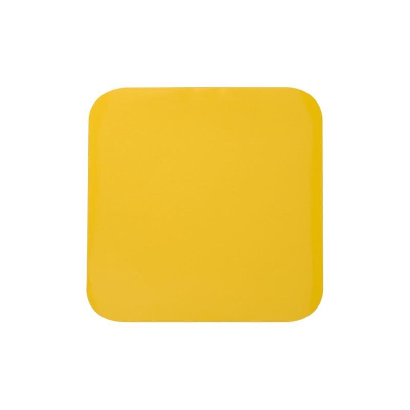 Tabella portanumero adesiva PVC