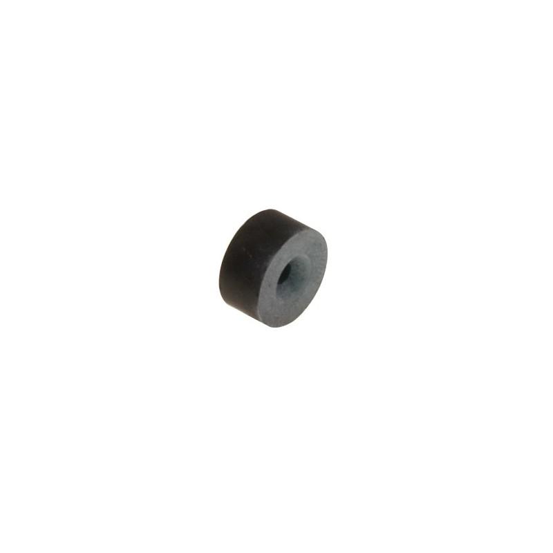 Magnete pistoncino pinza freno BS5 - SA2