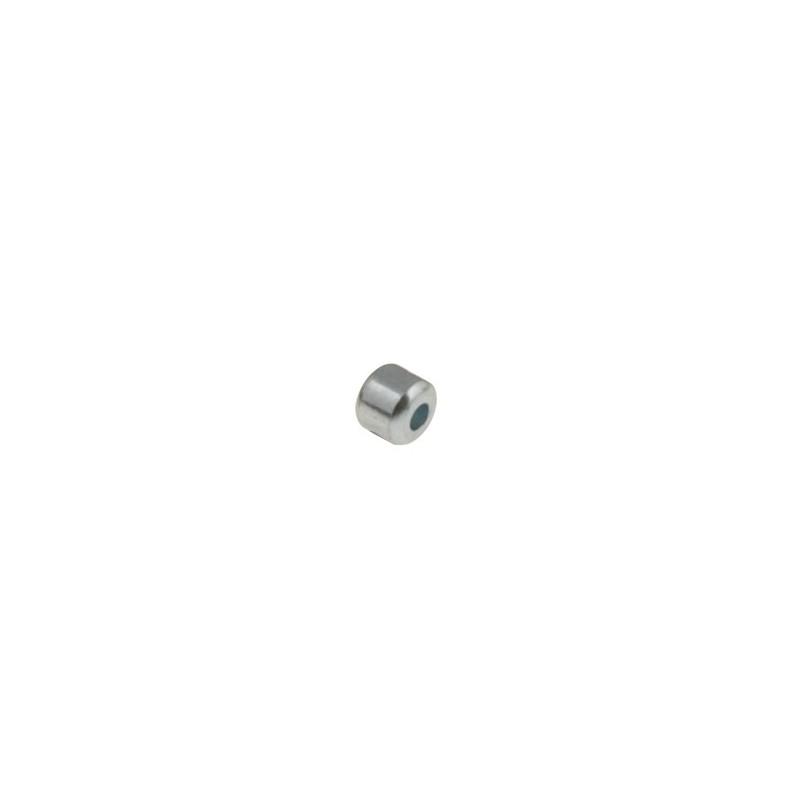 Bussola ferma pastiglia freno posteriore SA2