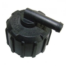 RADIATOR CAP WITH GASKET 1,0 BAR