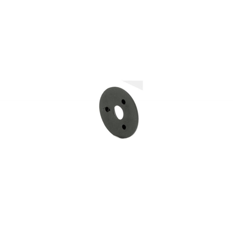 Rondella AL Ø 8 mm