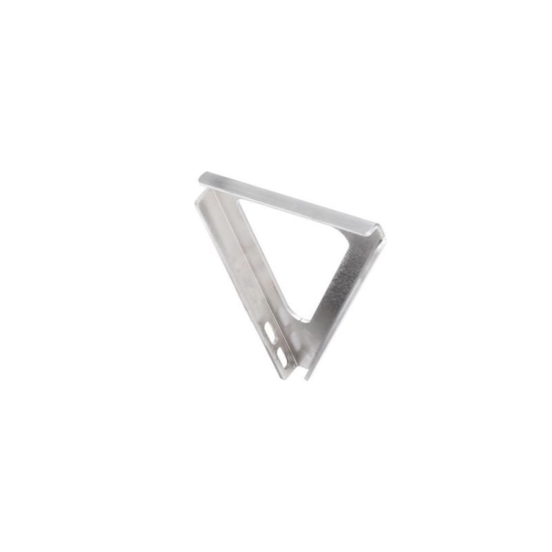 Supporto Radiatore Superiore OTK 470x265x43