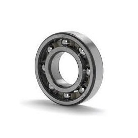 BALL BEARING 6302 TN9C3/15-42-13