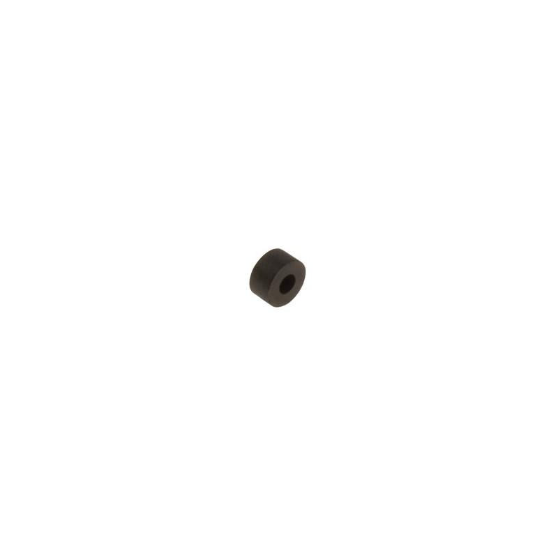 Magnete pistoncino pinza freno anteriore SA3