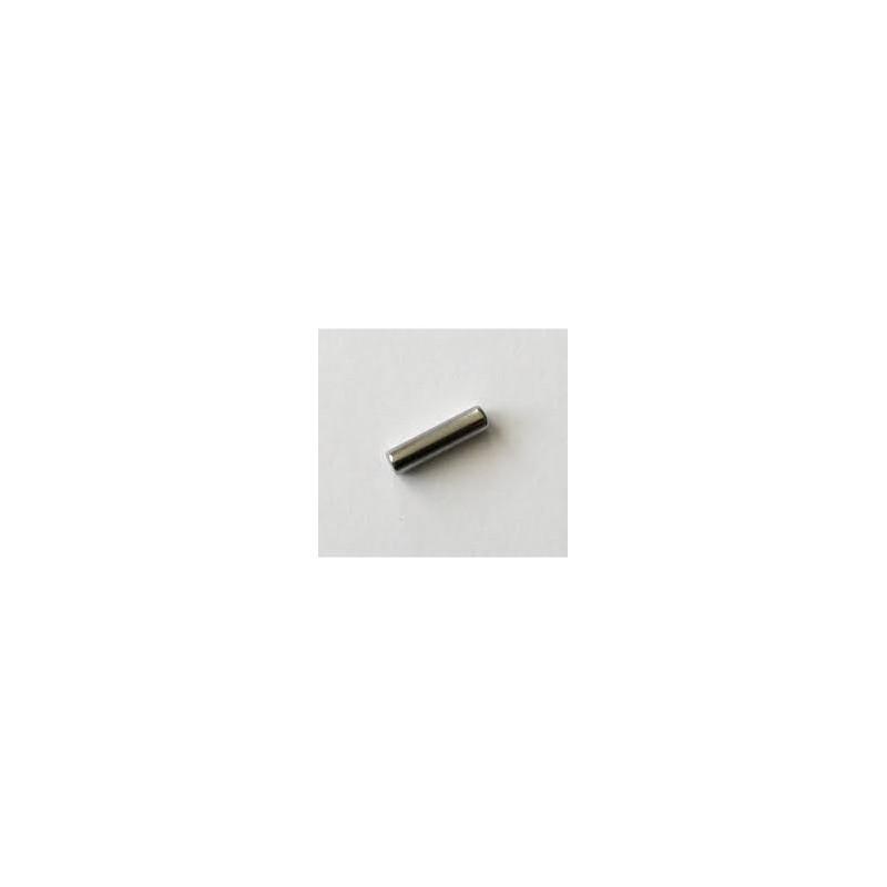 NEEDLE PIN 4X15,8 G3 DIN 5402