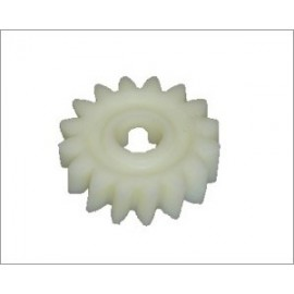 WATER PUMP PINION 16 T