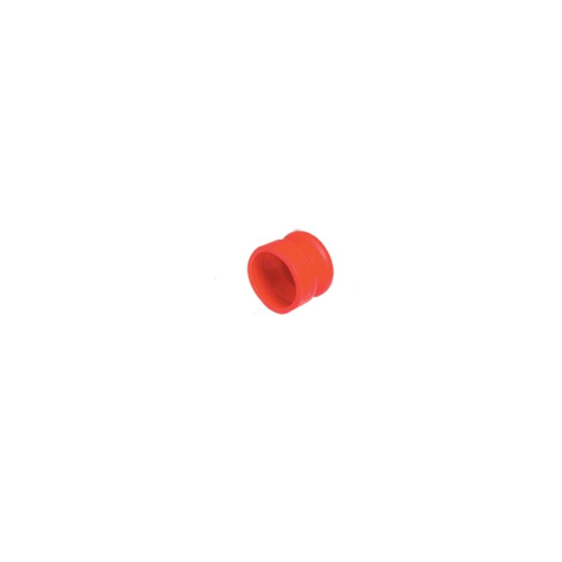 Parapolvere pompa freno
