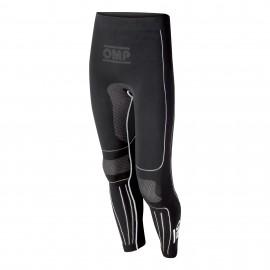 Pantalone sottotuta invernale taglie S-M L-XL XXL 3XL