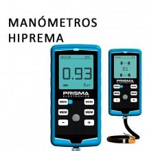 MANÓMETROS HIPREMA