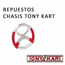 REPUESTOS TONY KART