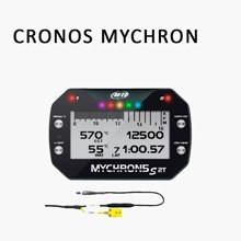 CRONOS MYCHRON