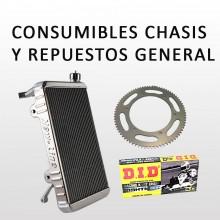 REPUESTOS CHASIS