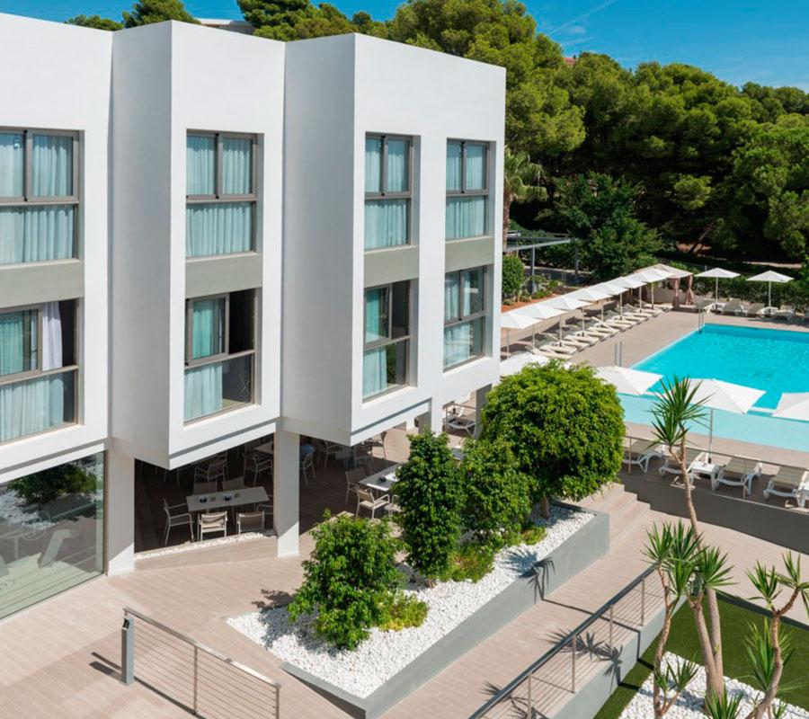 hotel-oropesa-bellver-galeria3.jpg