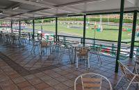08-17-terraza2-WEB